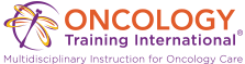 Oncology Training International Logo
