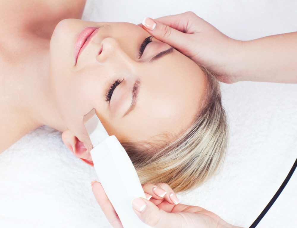 Oncology Esthetics Coaching for Spa Professionals