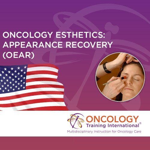 Events Archive - Oncology Training International